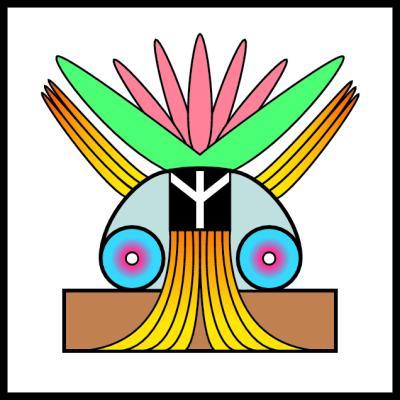平和瞑想(Friedensmeditation)